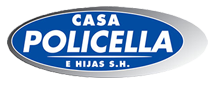 Casa Policella